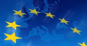 b38a5df4.europe-drapeau-carte-1200-1024x546