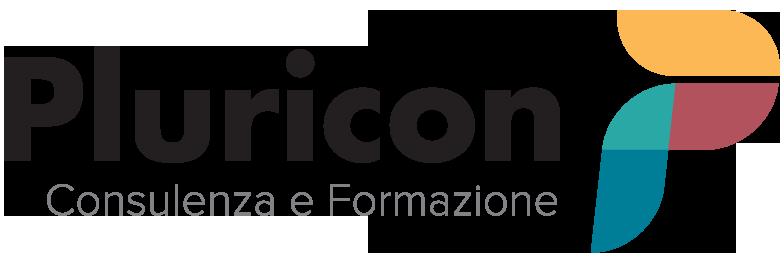Pluricon